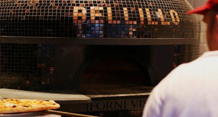 Bellillo Restaurant London image 3