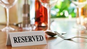 Image of restaurant Palm Arabian