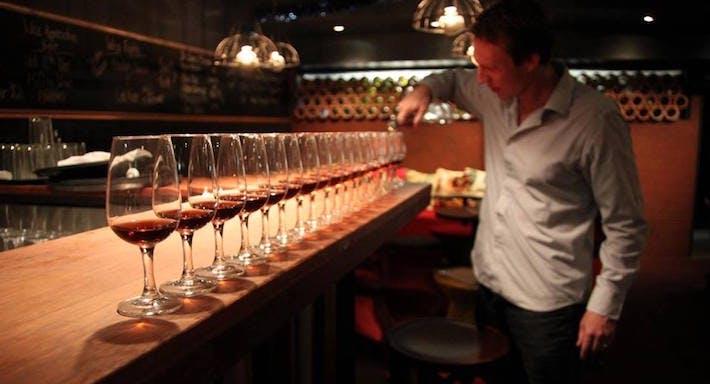 Croydon Lane Wine & Tapas Bar Sydney image 3