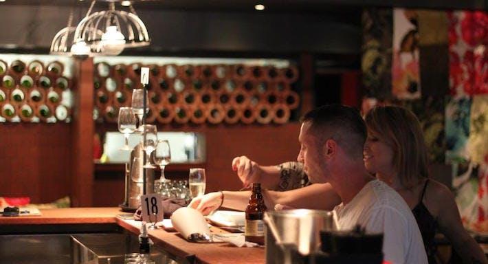 Croydon Lane Wine & Tapas Bar Sydney image 2