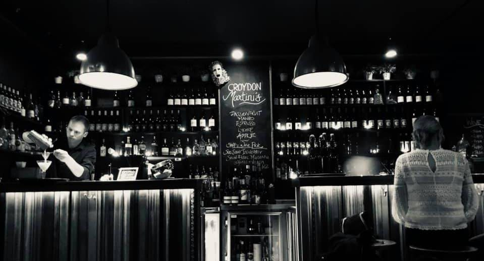 Croydon Lane Wine & Tapas Bar Sydney image 2