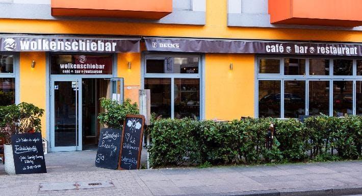 Café Wolkenschiebar Bielefeld image 7