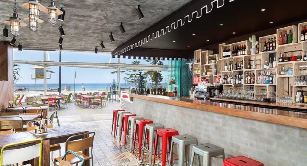 Gringo Loco Cantina Gold Coast image 1