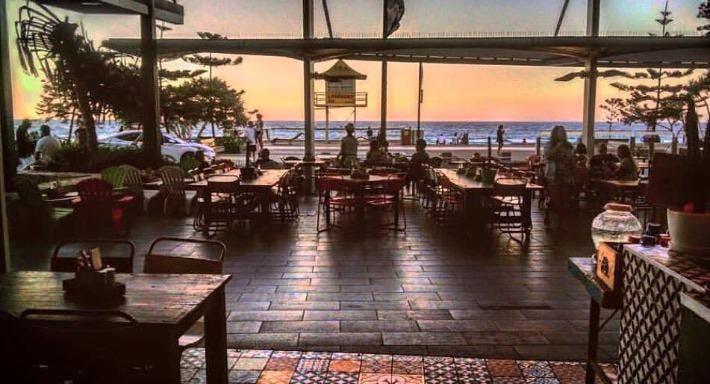 Gringo Loco Cantina Gold Coast image 3