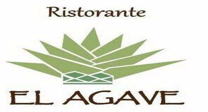 El Agave Padova image 3