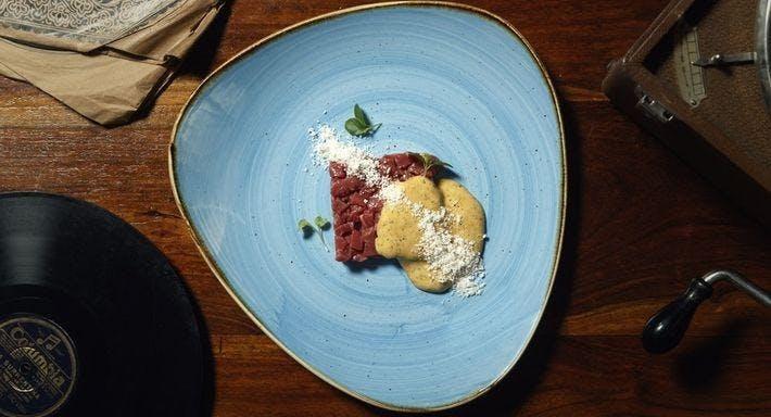 Elegance Cafe Roma image 2