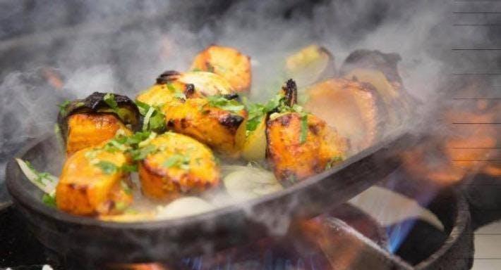 Cinnamon Indian Cuisine Wigan image 1