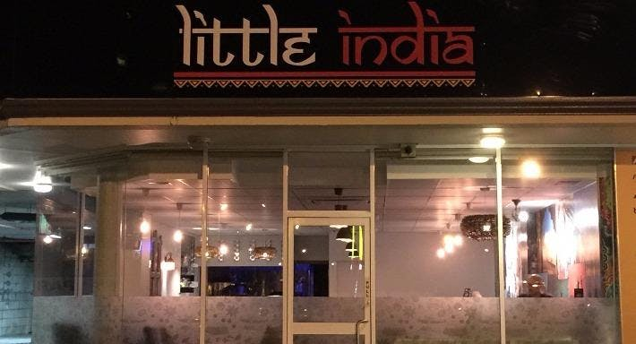 Little India Perth image 2