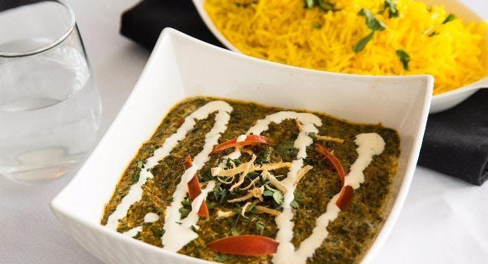 Little India Restaurant - Warwick