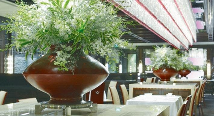Crystal Jade Palace Restaurant Singapore image 3