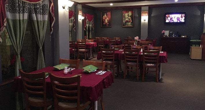 Virasat Indian Restaurant Perth image 3