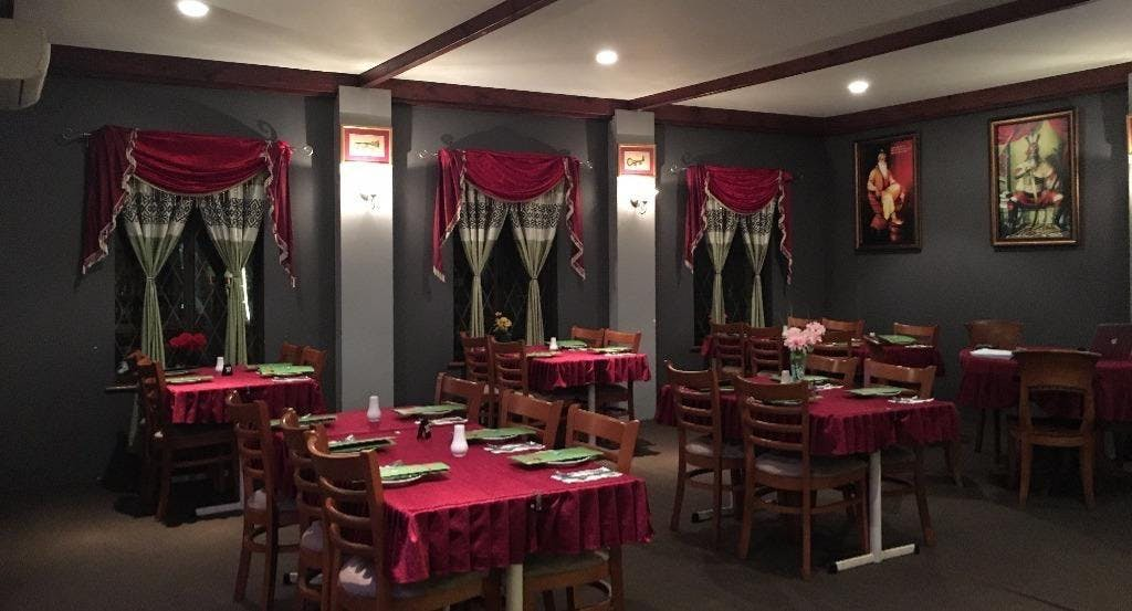 Virasat Indian Restaurant Perth image 1