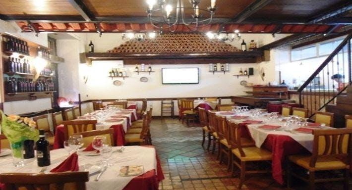 Ciro A Santa Lucia Napoli image 3