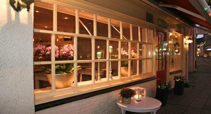 Restaurant Bleu - Hilversum Hilversum image 3