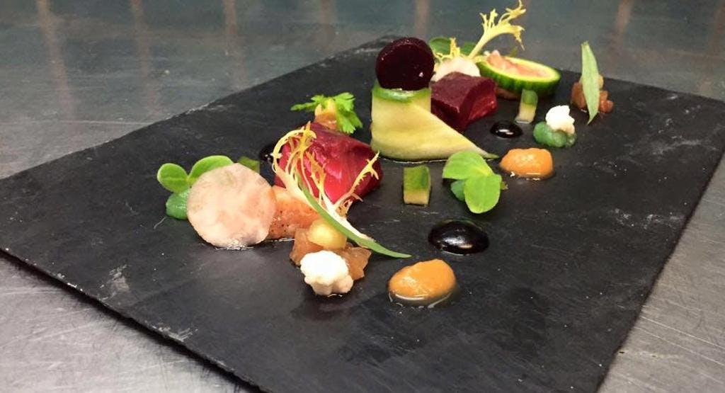 Restaurant Bleu - Hilversum Hilversum image 1