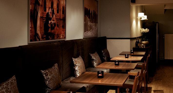 Restaurant Bleu - Hilversum Hilversum image 2