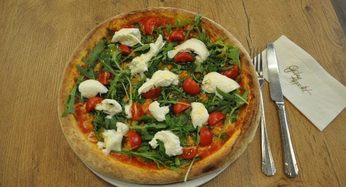 Pizzeria Toscana Vienna image 3