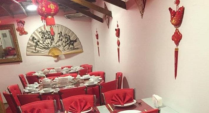 New Asian Restaurant İstanbul image 3