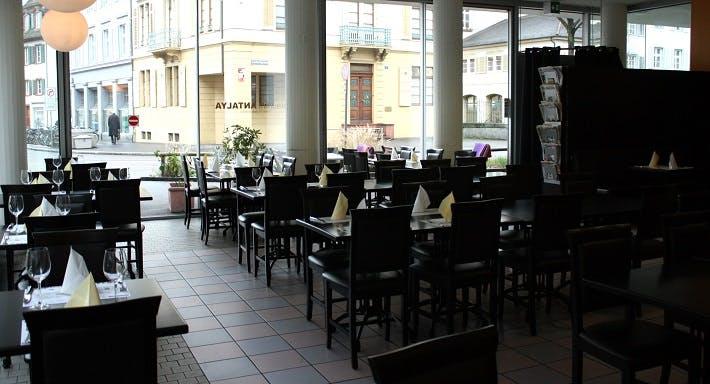 Restaurant Antalya Basel image 1