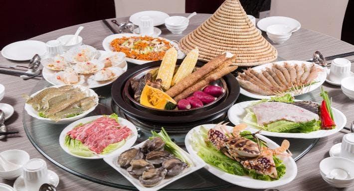 Kongnam Delicious Restaurant 江南美廚酒家 - Yuen Long 元朗 Hong Kong image 7