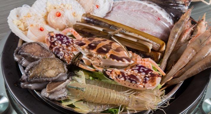 Kongnam Delicious Restaurant 江南美廚酒家 - Yuen Long 元朗 Hong Kong image 6