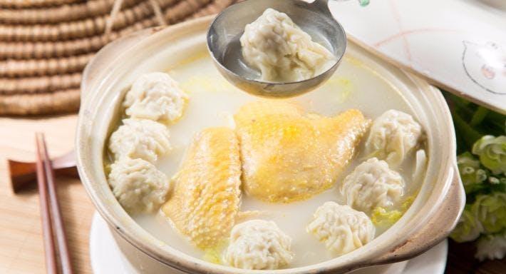 Kongnam Delicious Restaurant 江南美廚酒家 - Yuen Long 元朗 Hong Kong image 4