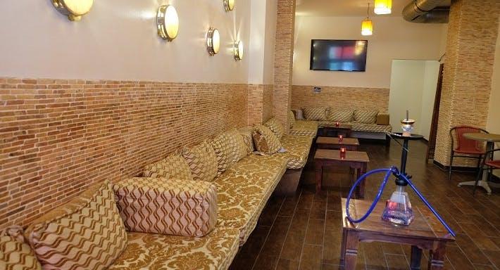 DANDANA Shisha Lounge Berlin image 3