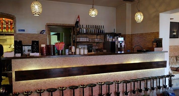 DANDANA Shisha Lounge Berlin image 4