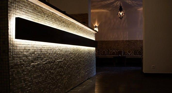 DANDANA Shisha Lounge Berlin image 9