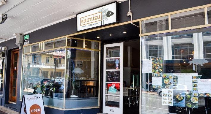 Shimizu Perth image 2