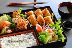 Restaurant Shimizu in Northbridge, Perth