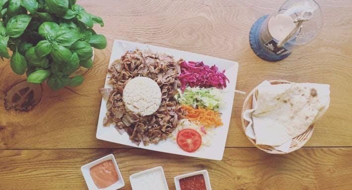 Oliva Premium Kebap Wien Vienna image 3
