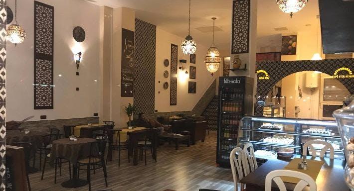 Café Amitié Berlin image 2