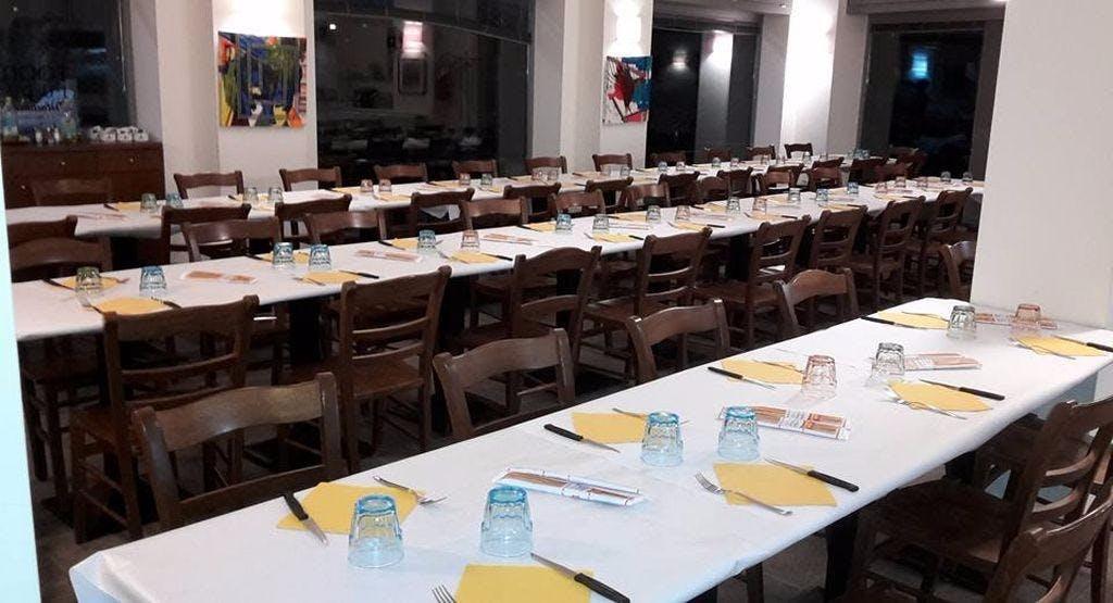 Food & Art Judecca - Bar Pizzeria Ristorante Venezia image 1