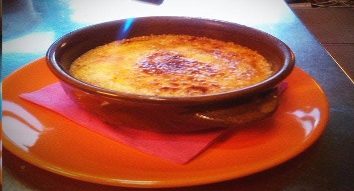 Hot Cactus Cafè Vicenza image 3