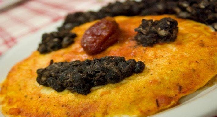 Hot Cactus Cafè Vicenza image 2