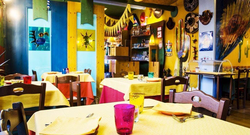 Hot Cactus Cafè Vicenza image 1