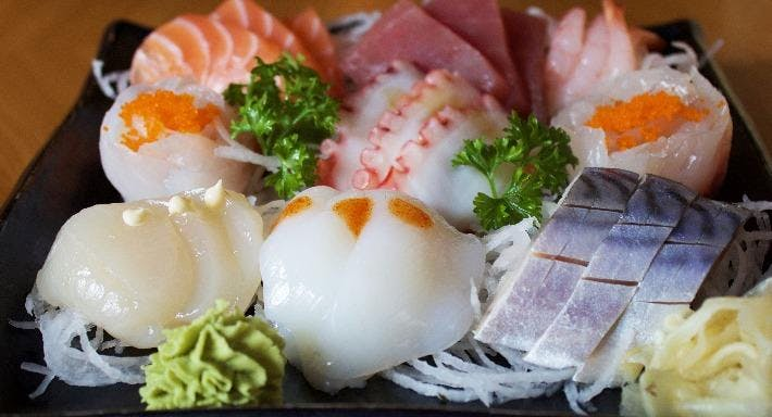 Kyushu Utrecht image 8