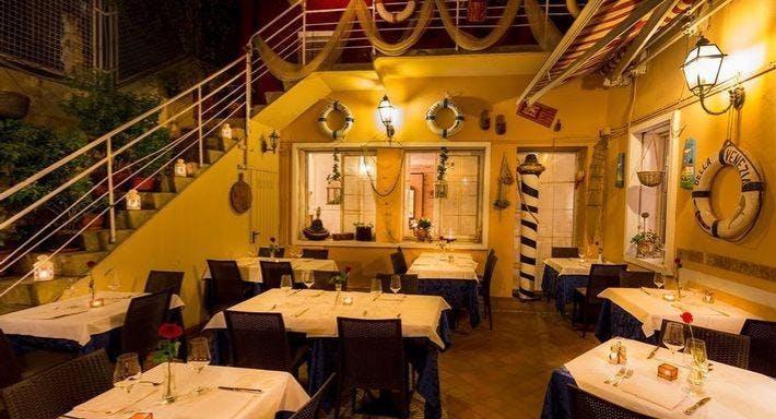 Ristorante Bella Venezia Chioggia image 3