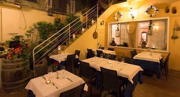 Ristorante Bella Venezia Chioggia image 5