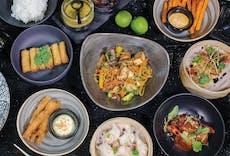 Ravintola Asia