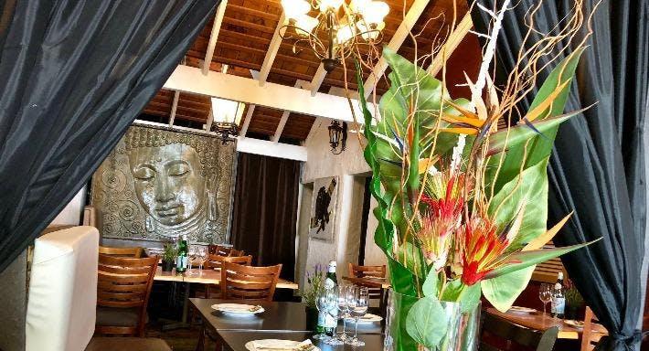 Amarin Thai