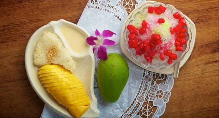 Spicy Thai - Thai Cafe Singapore image 13