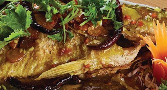 Spicy Thai - Thai Cafe Singapore image 10