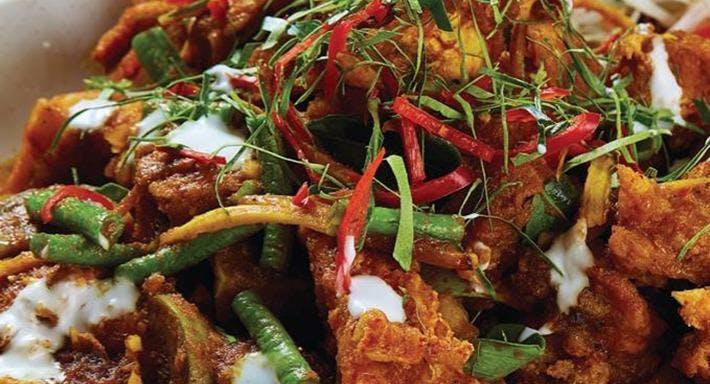 Spicy Thai - Thai Cafe Singapore image 8