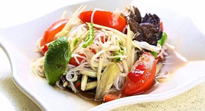 Spicy Thai - Thai Cafe Singapore image 4