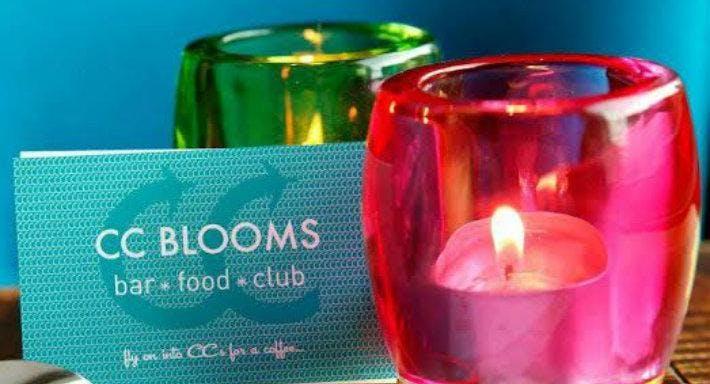 CC Blooms Edinburgh image 6