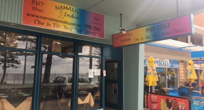 Namastey India Sydney image 2