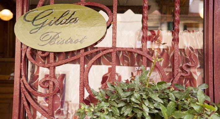 Gilda Bistrot Florence image 2