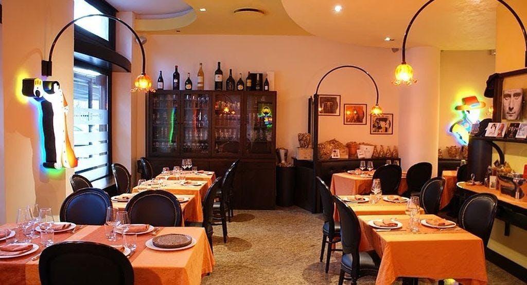 Ristorante Peo Pavia image 1